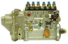 Zakspeed Diesel Power