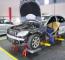 SASOL AUTOBODY REPAIRS
